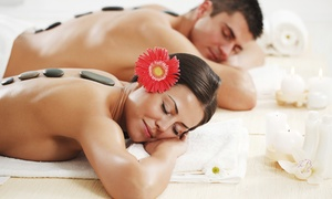 Bella Vie Laser Lipo Westville: Half Day Spa Package for Two for R699 at Bella Vie Laser Lipo Westville (68% Off)