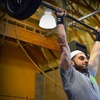 Up to 70% Off CrossFit at Iron Fist Athletics