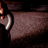 Up to 86% Off CrossFit or Kettlebell Classes