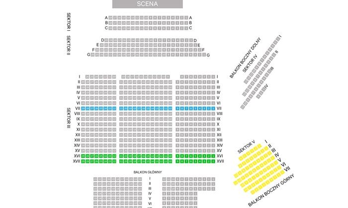 Od 65 zł: bilet na koncert Ryszarda Rynkowskiego - THE BEST w CKK Jordanki  w Toruniu 08 03 2018