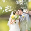 Up to 58% Off Wedding and Engagement Photography