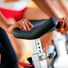 Up to 77% Off Spinning Classes in West Chester