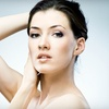 Up to 69% Off Microcurrent Face-Lifts