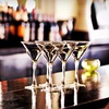 Courses from Professional Bartending School