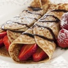 Up to 46% Off Lunch or Sunday Brunch Packages for Two