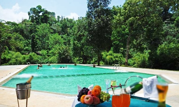 Wayanad: New Year Special! 2N/3D Couple Stay in a Choice