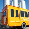 50% Off Brewery Shuttle Service