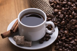Zion International Group: $13 for $24 Worth of Hot Beverages — Zion International Group