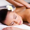 Up to 59% Off 60- or 90-Minute Deluxe Massage