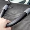 Car-Headrest Hand Grips (2-Pack)