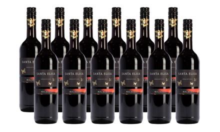 Wineonline Ltd (UK) DCO