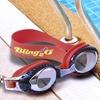 Bling2o Kids' Swim Goggles