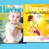 2-Year Subscription to Parents Magazine