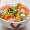 borneo asian cuisine at sugarbun sugar bun melbourne. Black Bedroom Furniture Sets. Home Design Ideas