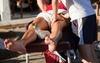Knockout - Nutrition - Knockout-nutirion: 60-Minute Sports Massage at Knockout-Nutrition (50% Off)
