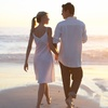 50% Off Engagement Photography