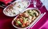 Kuchnia chińska: zestawy dań