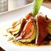 Up to 54% Off Sushi and Pan-Asian Cuisine at Usagi Ya