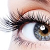 Up to 48% Off Eyelash Extensions at DS Therapy Nails and Spa