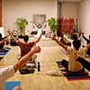 Up to 80% Off Yoga Classes in Huntington Beach