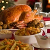 Up to 31% Off Holiday Dinner at Signs Restaurant