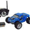 Odyssey The Ripper Remote-Controlled Truck