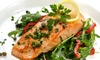 Healthy Xpress: $76for Five Days of Paleo Meal Delivery fromHealthy Xpress ($145Value)
