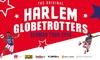 """C2 CONCERTS - Mehrere Standorte: Ticket für """"The Harlem Globetrotters"""" German Tour 2018 im April mit spektakulärem Basketball in 16 Städten"""
