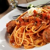 Up to 48% Off Italian Dinner for Two at Tre Stelle