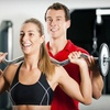 Up to 74% Off Fitness Classes at Snap Fitness