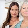 Half Off Breast-Cancer Screening