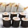 Up to 42% Off at Gari Sushi Bistro