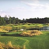 Up to 63% Off 18 Holes at Glen Riddle Golf Club