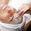 Up to 66% Off Facials at Bella Juvenation