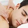 67% Off at VV Massage