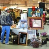 38% Off at Tanners Marketplace Antiques and Craft Shows