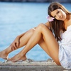 Up to 85% Off at Kentucky Laser Hair Removal