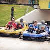 46% Off Family Fun-Center Packages
