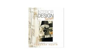 Shaw Academy - E-books: Interior Design Secrets for R92 with Shaw Academy eBooks (20% Off)