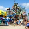 Up to 25% Off at Funtown Splashtown USA