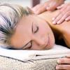 Half Off Massage at D'vine Hands