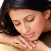 Up to 66% Off a Massage or Facial Package