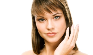 Pacific Ocean Laser Center: Two, Three, or Four Skin-Rejuvenating IPL Photofacials at Pacific Ocean Laser Center (Up to 83% Off)