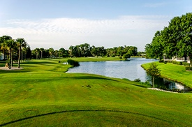 Up to 60% Off Golf at Crane Lakes Golf and Country Club at Crane Lakes Golf and Country Club, plus 6.0% Cash Back from Ebates.