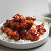Up to 42% Off Chinese Food at Szechuan Spice