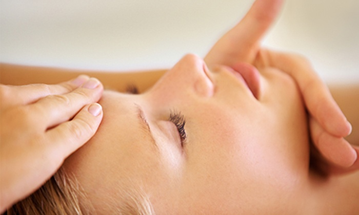 The Beauty Loft with Tonya - Norcross: One or Two Facial Massages fromThe Beauty Loft with Tonya(Half Off)