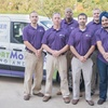 56% Off an HVAC Cleaning and Tune-Up