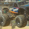 Monster Truck Throwdown – Up to 40% Off