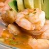 $10 for Mexican Seafood Cuisine at Mariscos El Costeno