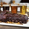 Up to 52% Off Horsetown Brew N Que Festival